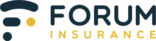 Read Forum Insurance Reviews