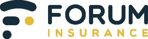 Read Forum Insurance Reviews