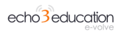 Read echo3education Reviews