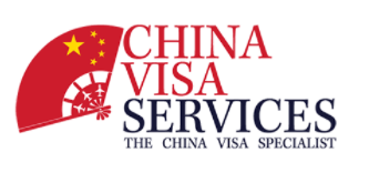 Read China Visa Services Reviews