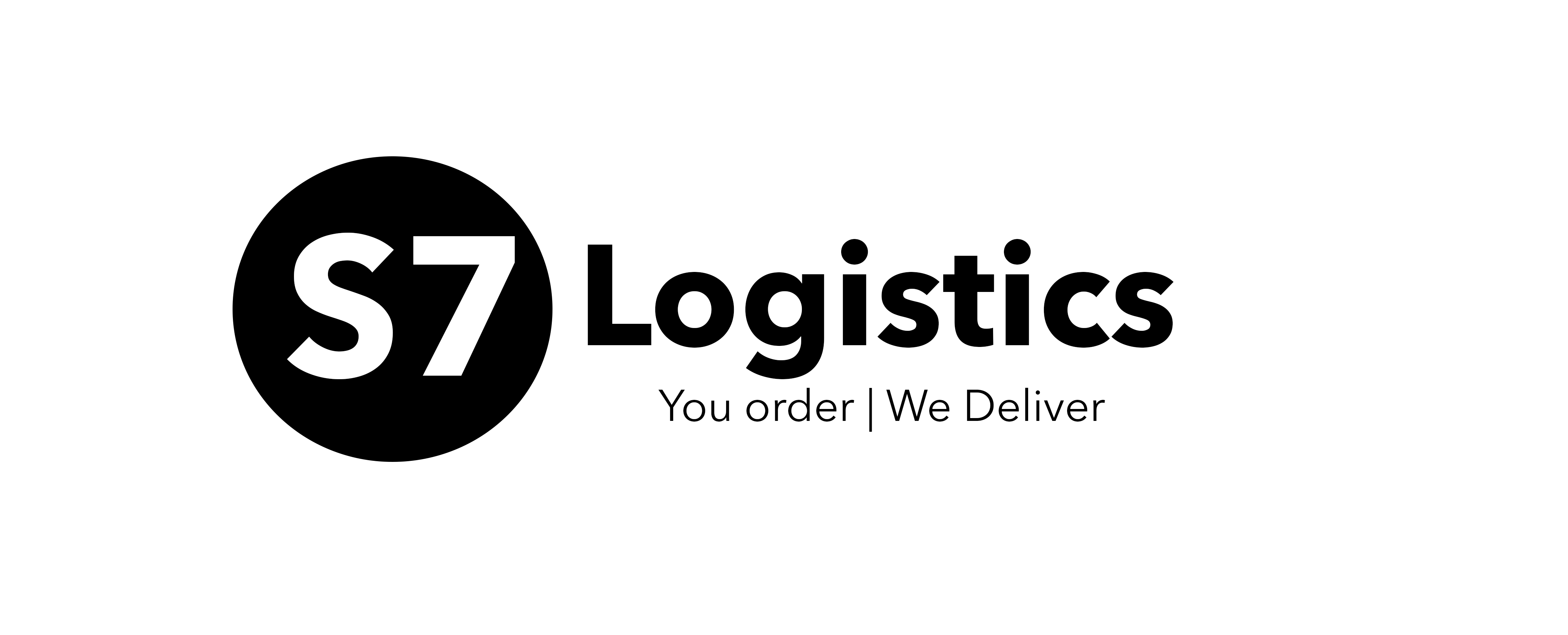 Read S7 Logistics Reviews