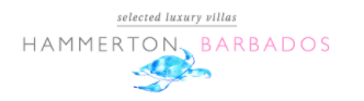 Read Hammerton Caribbean Ltd Reviews
