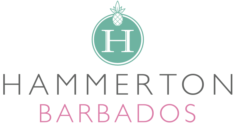 Read Hammerton Caribbean Ltd Reviews