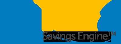 Read aqKWa Savings Engine Reviews
