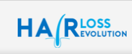 Read Hair Loss Revolution Reviews