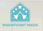 Read Magnificent Maids Reviews