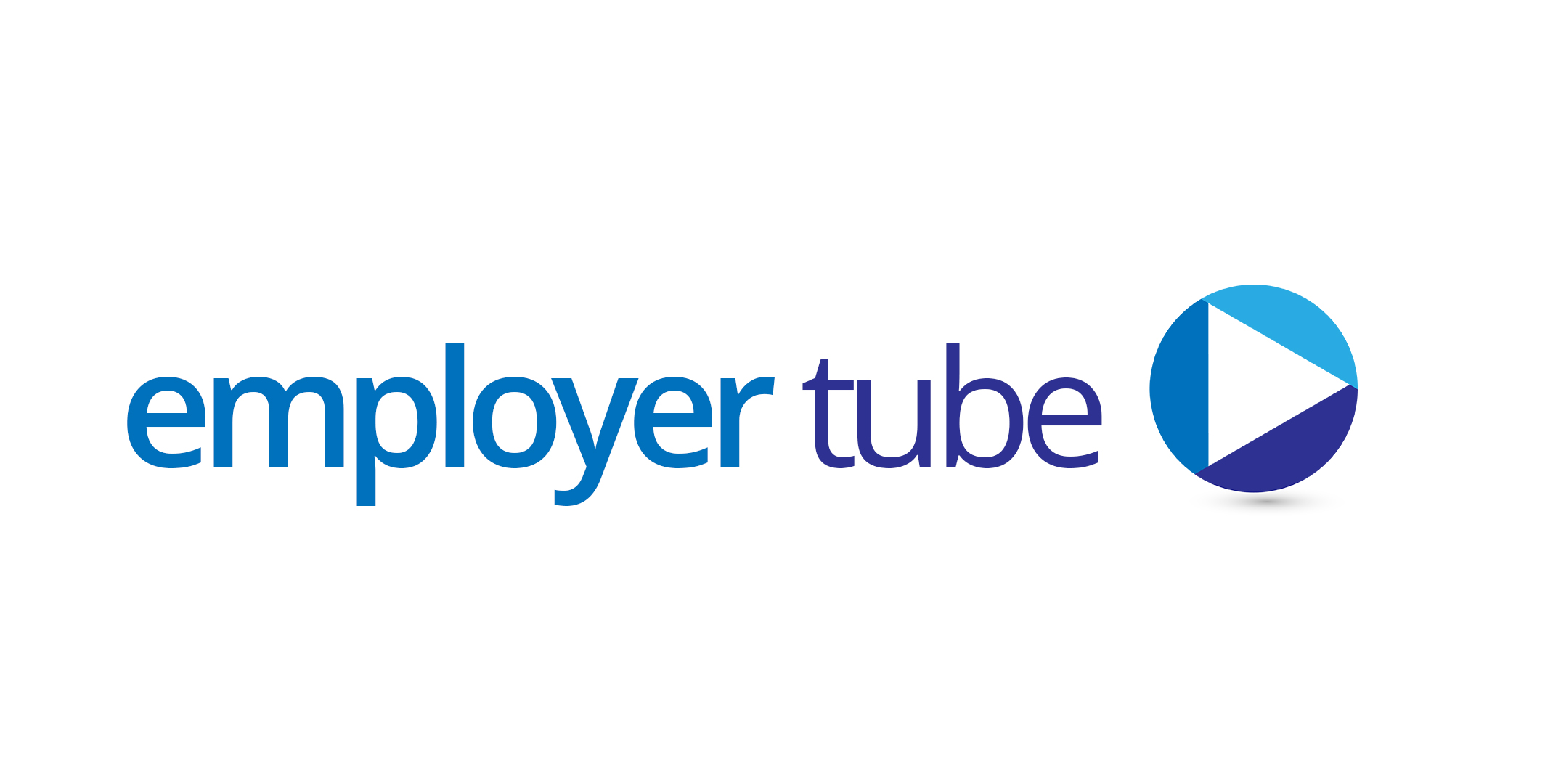 Read EmployerTube Reviews