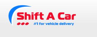 Read Shift A Car Ltd  Reviews