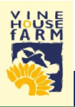 Read Vine House Farm Ltd Reviews