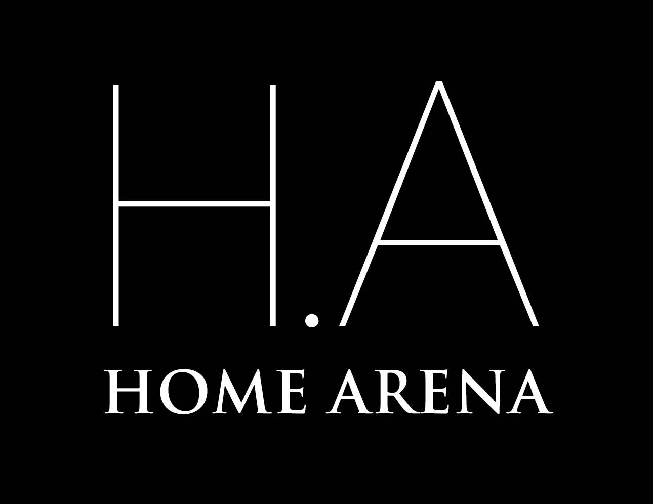 Read Home Arena Reviews