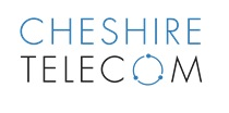 Read Cheshire Telecom Reviews