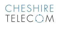 Read Cheshire Telecom Reviews