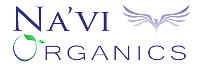 Read Na\'vi Organics Reviews