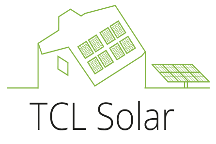 Read TCL Solar Reviews