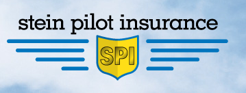 Read Stein Pilot Insurance Reviews