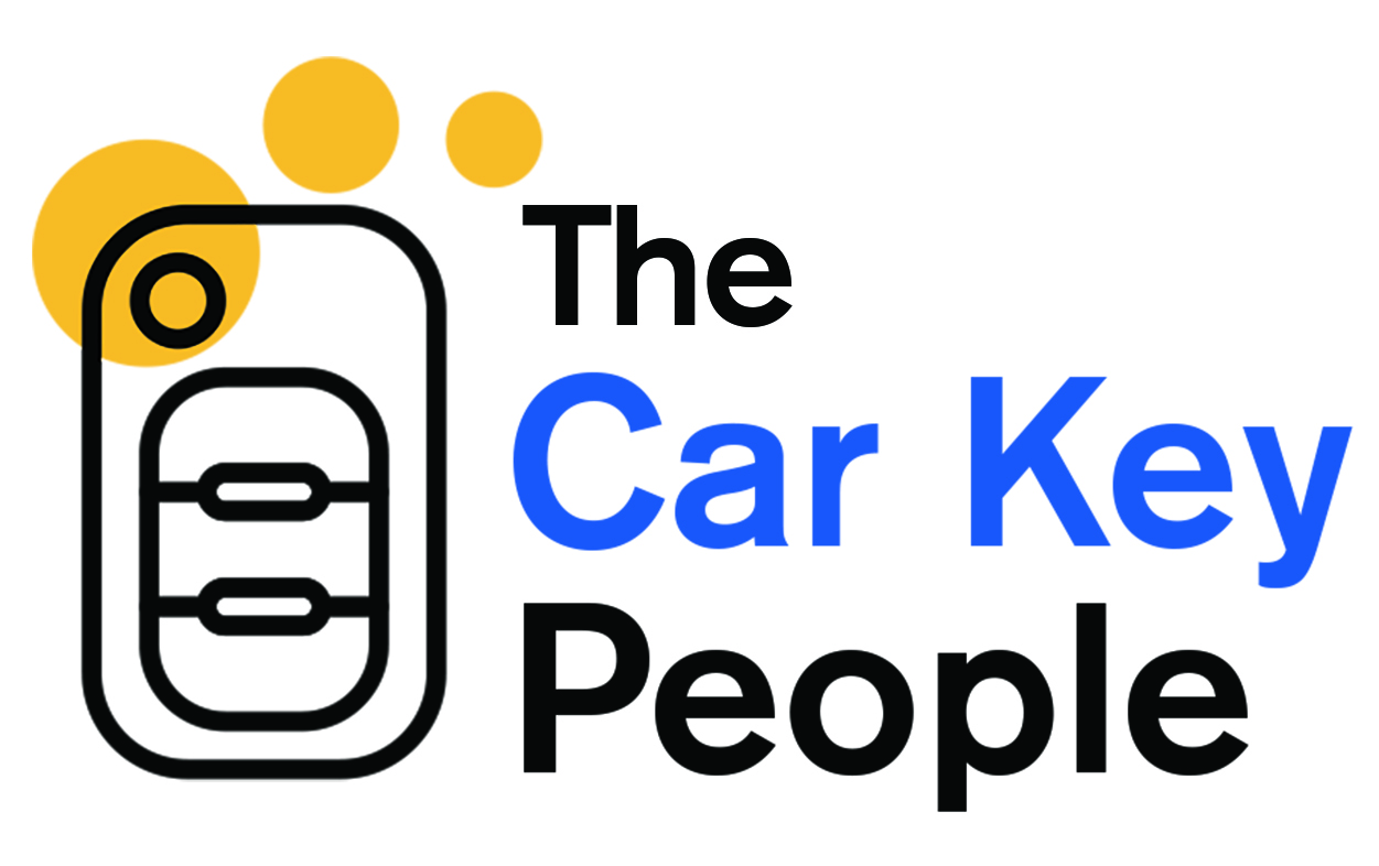 Read The Car key People  Reviews