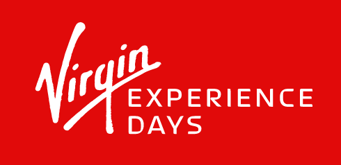 Read Virgin Experience Days Reviews