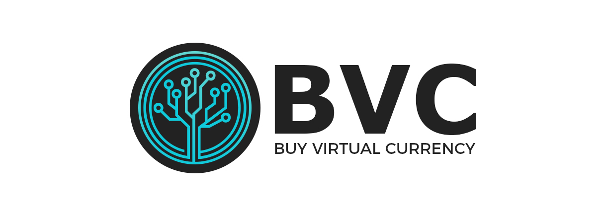 Read Buy Virtual Currency Reviews