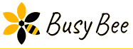 Read Busy Bee Life Insurance Reviews