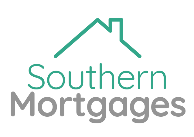 Read Southern Mortgages Reviews