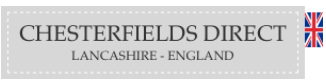 Read Chesterfields Direct UK Ltd Reviews