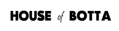 Read House of Botta Reviews