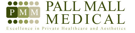 Read Pall Mall Reviews