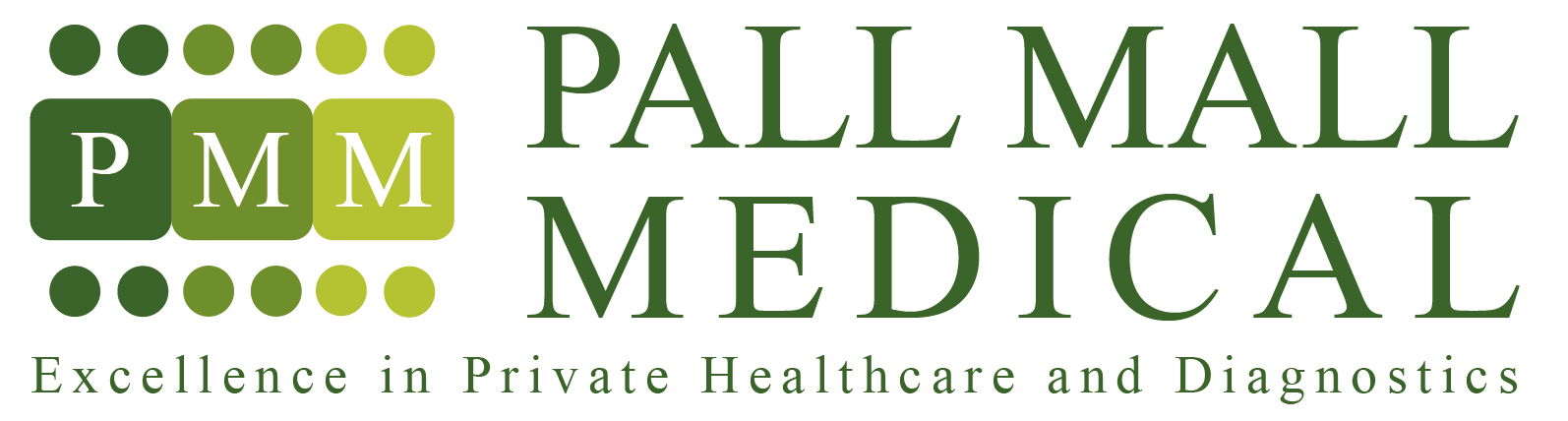 Read Pall Mall Medical - Private Healthcare & Diagnostics Reviews
