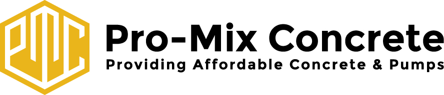 Read Pro-mix Concrete ltd Reviews