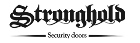 Read Stronghold Security Doors Reviews
