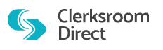 Read Clerksroom Direct Reviews