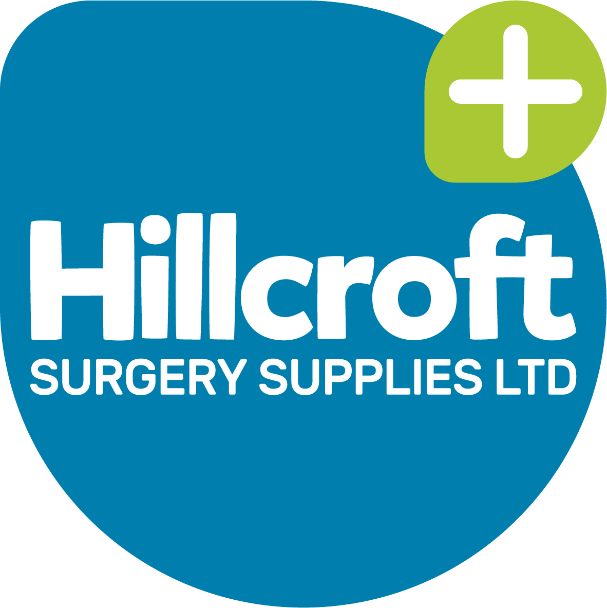 Read Hillcroft Surgery Supplies Ltd Reviews