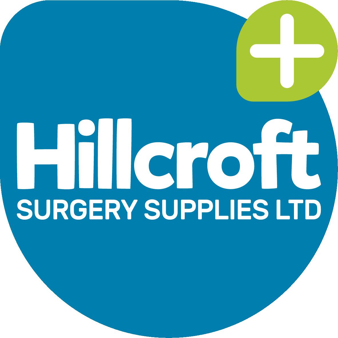 Read Hillcroft Surgery Supplies Ltd Reviews