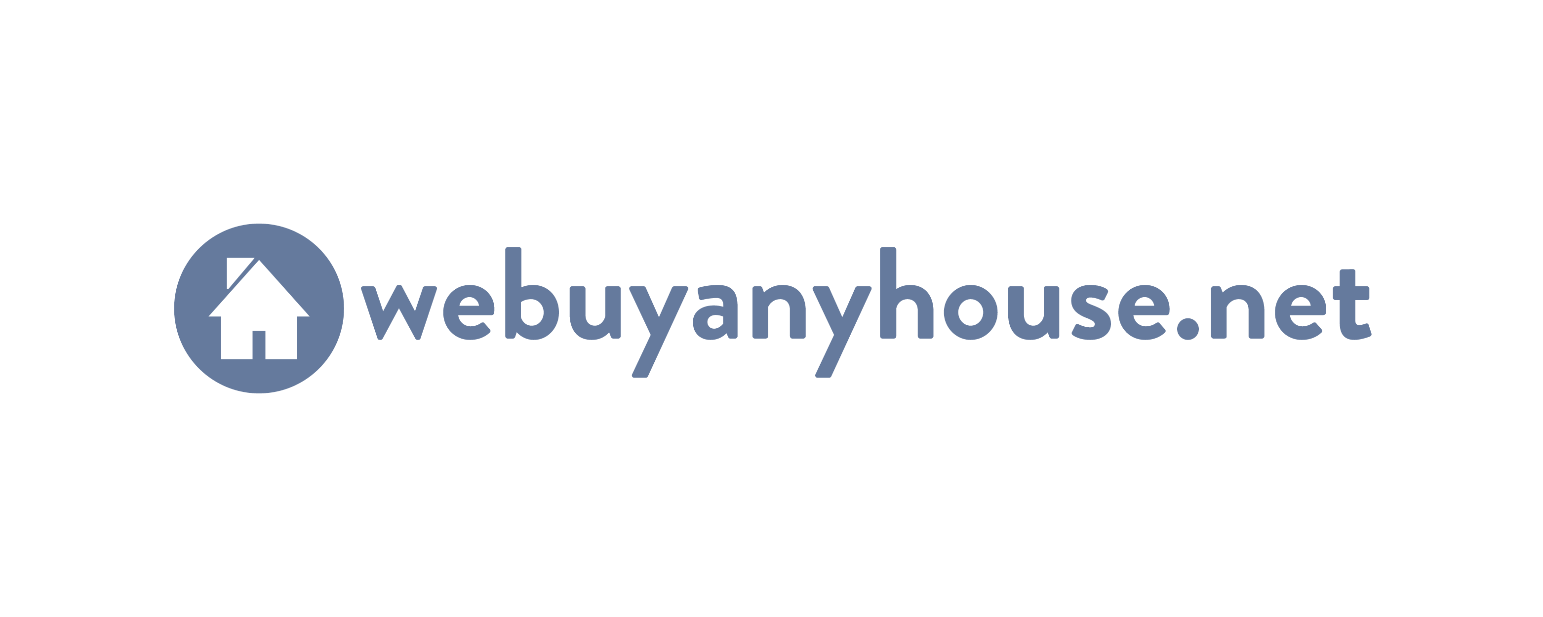 Read We Buy Any House Reviews