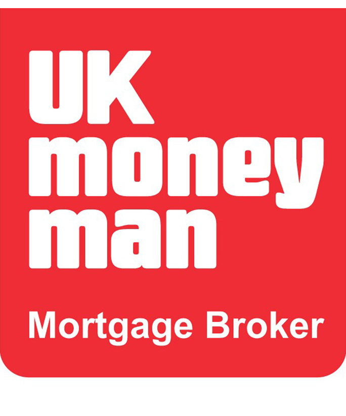 Read UKmoneyman.com Reviews