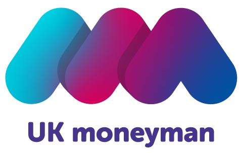 Read UK Moneyman Reviews