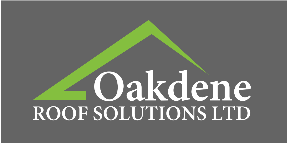 Read Oakdene Solid Conservatory Roofs Reviews