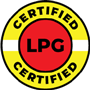 Read LPG Certified Reviews