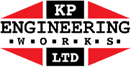 Read KP Engineering Works Ltd Reviews