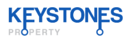 Read Keystones Property Reviews