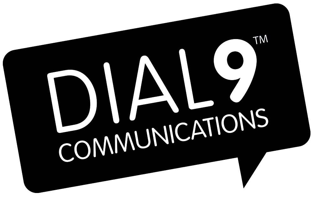 Read Dial 9 Communications Reviews