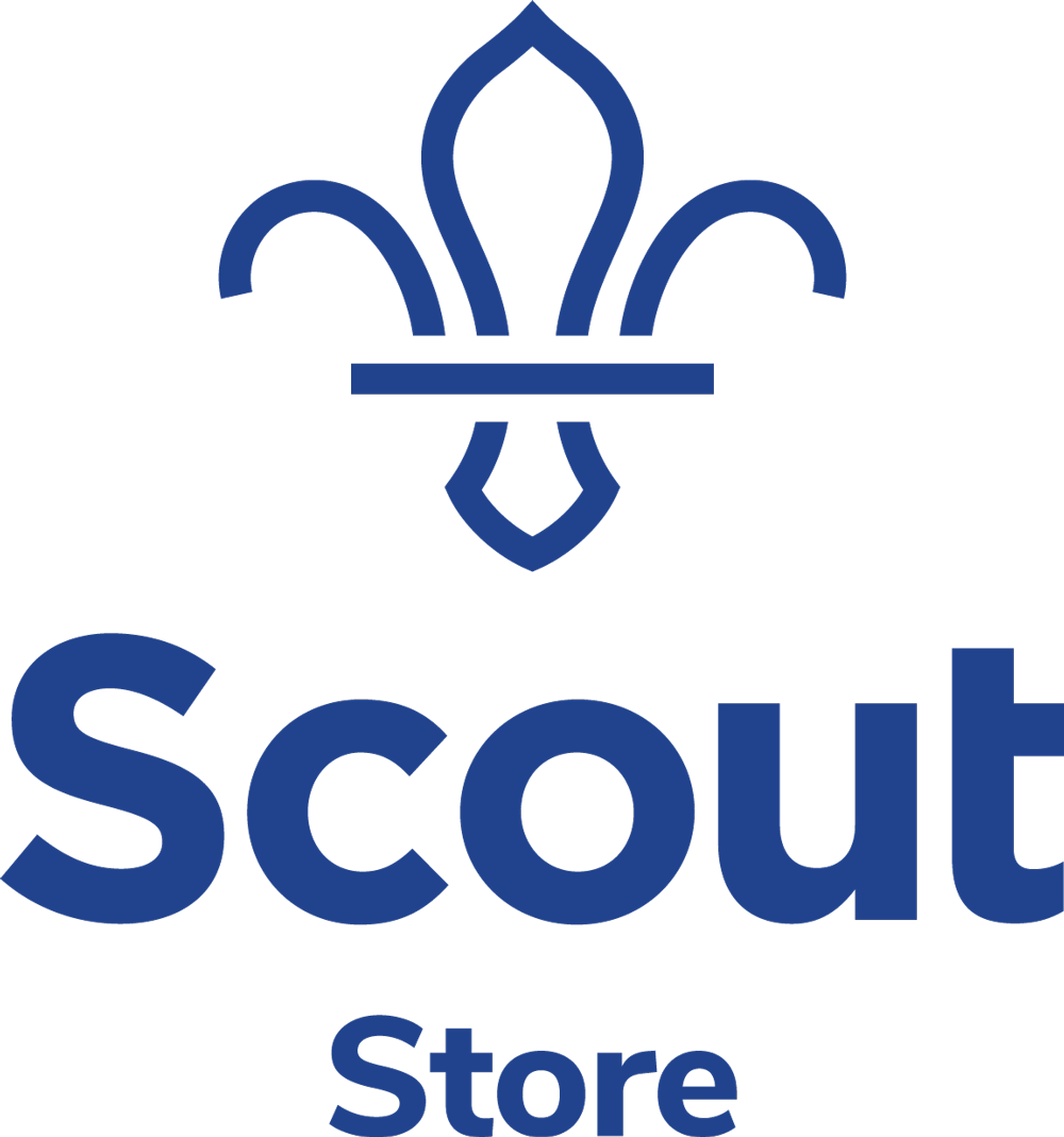 Read Scout Store Reviews