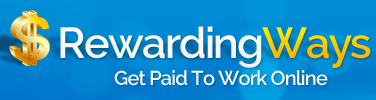 Read RewardingWays.com Reviews