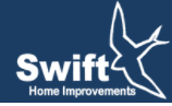 Read Swift Home Improvements Reviews