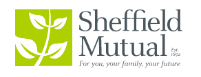 Read Sheffield Mutual Friendly Society Reviews