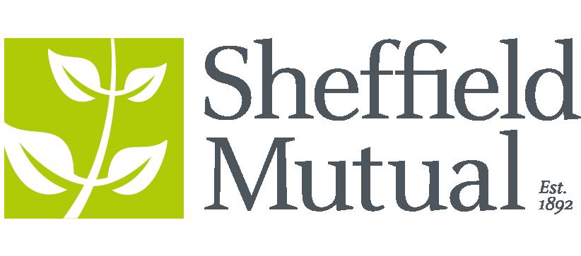 Read Sheffield Mutual Friendly Society Reviews