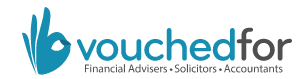 Read VouchedFor Reviews