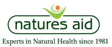 Read Natures Aid Reviews