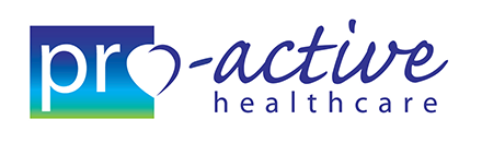 Read Proactive Healthcare Reviews