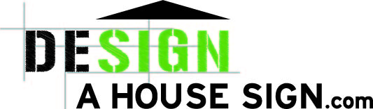 Read Design A House Sign Reviews